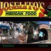 Joselito's