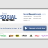 Free Social Marketing